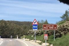 ruta-8-puertos-rutasmotogredos.es-08