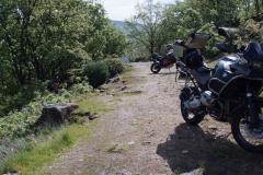 rutas-moto-gredos-ruta-18_