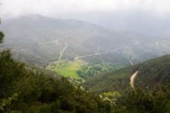 rutas-moto-gredos-ruta-2_