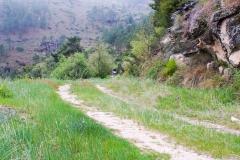 rutas-moto-gredos-ruta_