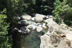 rutas-trail-moto-gredos-7