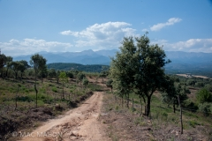 05-ruta-valles-montañas