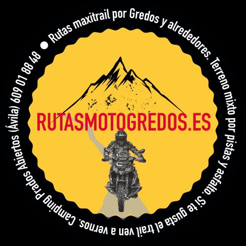 Rutas Trail por La Sierra de Gredos